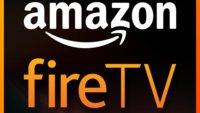 Amazon Fire TV: Fernbedienung verbinden oder Smartphone-App verwenden