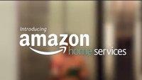 Amazon Home Services: Handwerker, Putzfrauen und andere Dienstleistungen online bestellen