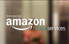 Amazon Home Services:...