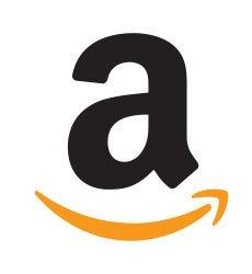 Amazon-Zahlungsart ändern – wie funktioniert es?
