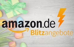 Ostern bei Amazon: PlayStation...