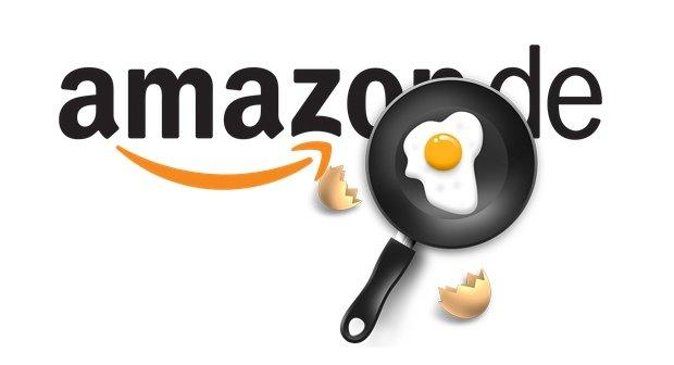 Oster-Angebote-Woche bei Amazon: Händler erhöht die Anzahl der Blitzangebote