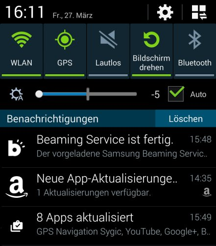 android-beaming-service-1