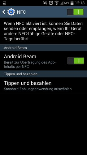 android-beaming-service-2