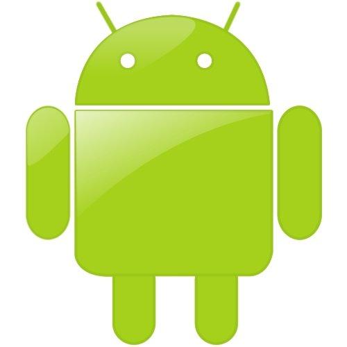 Android per NTFS mit externer Festplatte verbinden – so gehts