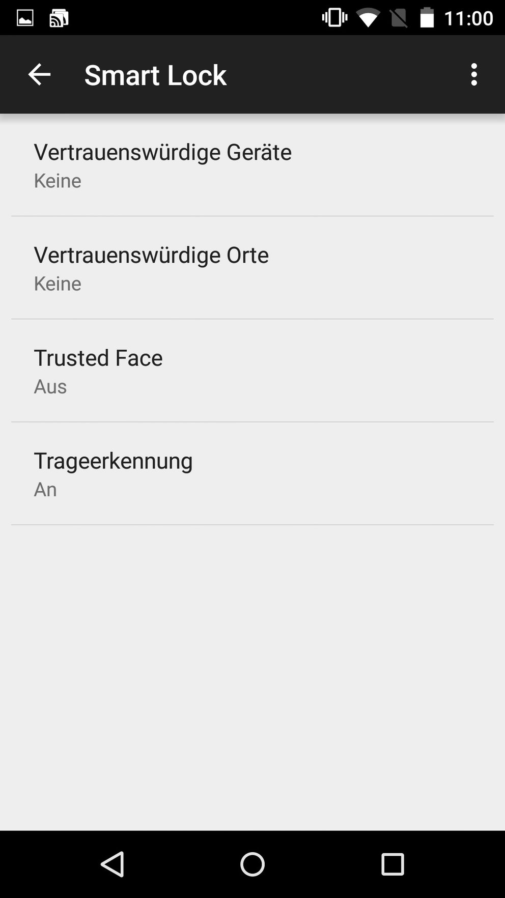 android-smart-lock-trageerkennung-1