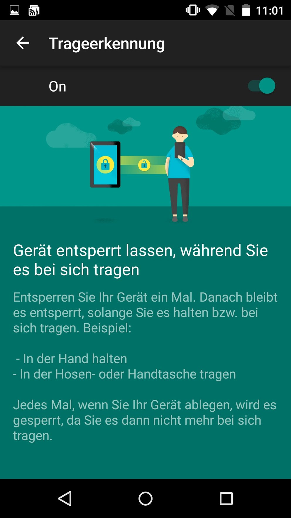 android-smart-lock-trageerkennung-2