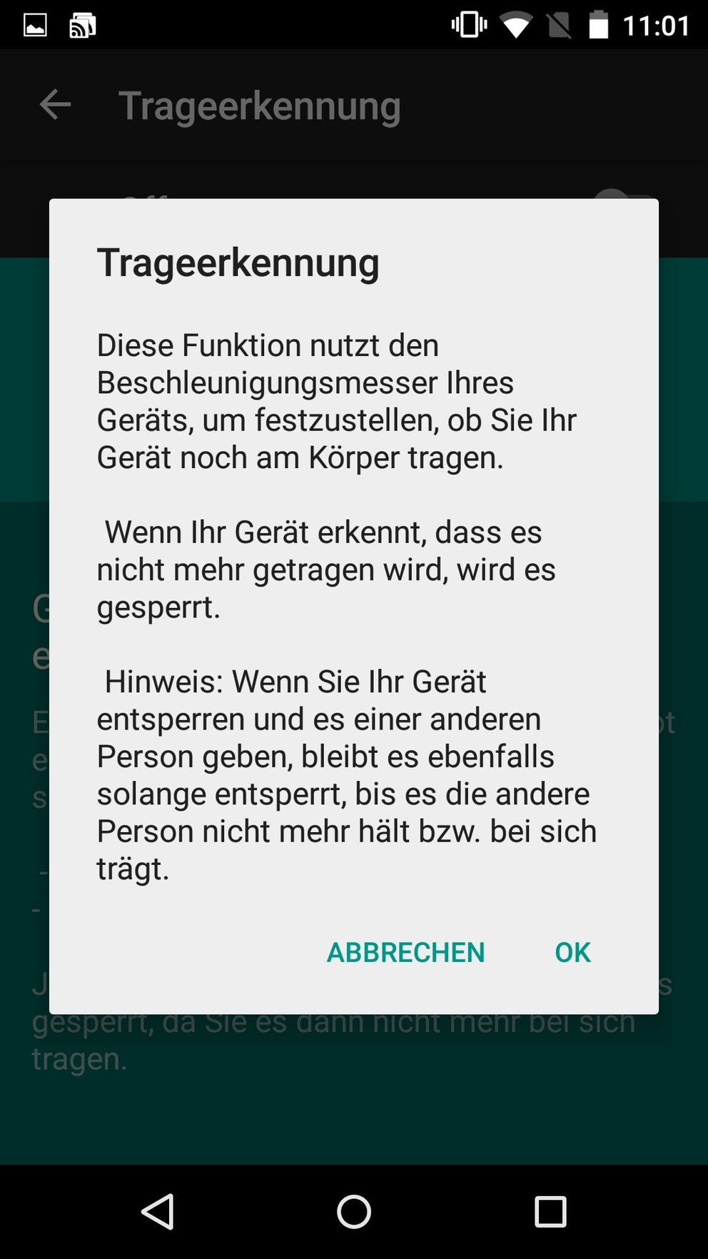 android-smart-lock-trageerkennung-3