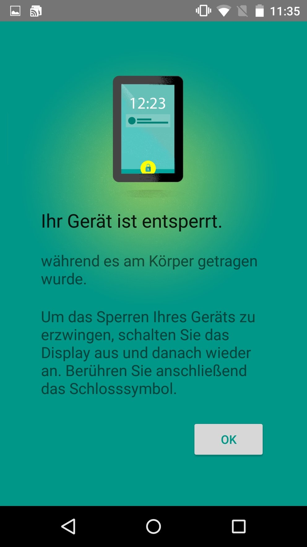 android-smart-lock-trageerkennung-4