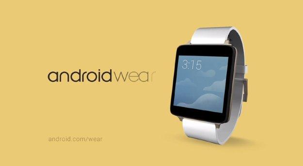 Google plant Android Wear Unterstützung für iOS-Geräte