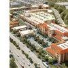 Apple mietet zusätzliche Büroanlage für Campus 2