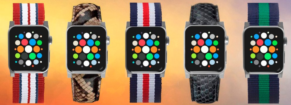 apple-watch-click-02