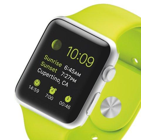 apple-watch-sport-vergleich