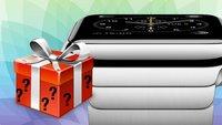 Apple Event am 9. März: Was erwartet uns abseits der Apple Watch? (Vorschau)