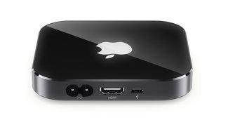 Zeit fürs Update: Apple-TV-Verkäufe auf dem vierten Platz in den USA