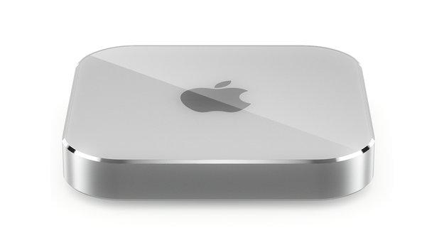 New York Times: Kein neuer Apple TV zur WWDC