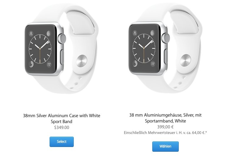 apple_watch_preis