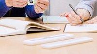 """Apple Watch: Verpackung zeigt sich """"versteckt"""" auf Hersteller-Website"""