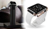 Apple Watch Zubehör: Armbänder bei Amazon und weitere Artikel in Deutschland