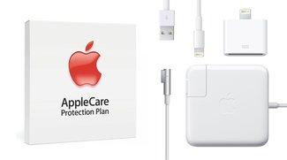 Vorsicht vor Fälschungen – 3 Tipps für den Kauf von Apple-Zubehör