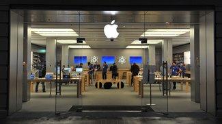 Zweiter Kölner Apple Store eröffnet offenbar bald