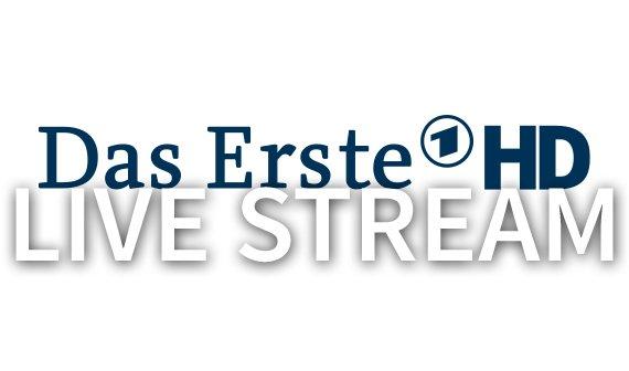 Ard Live Stream Deutschland