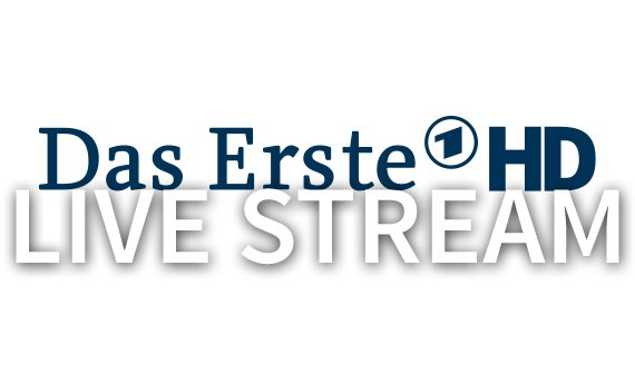 Echo 2016: Live-Stream und TV heute Abend bei ARD: Übertragung und Nominierte