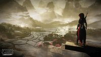 Assassin's Creed Chronicles - China: Launch-Trailer eingetroffen