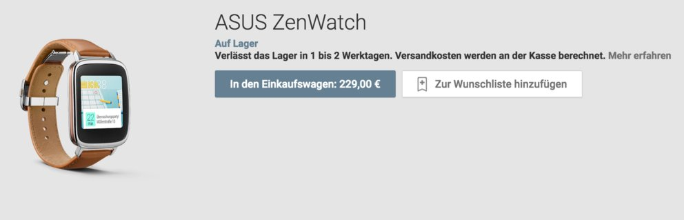 asus-zenwatch-play-store