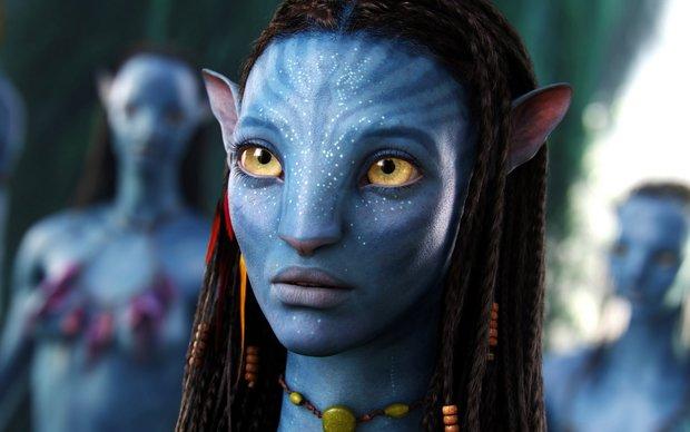Avatar: Ubisoft arbeitet an Spiel zu Camerons Film
