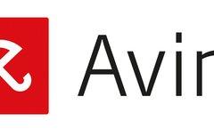 Avira-Update nicht möglich...
