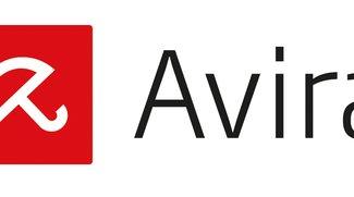 Avira-Update nicht möglich – hilfreiche Tipps