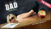 Bad Teacher im Stream: Hier könnt ihr online schauen
