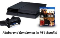 Mega-Deals: PlayStation 4- &...