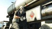 Battlefield Hardline: Multiplayer-Klassen im Überblick