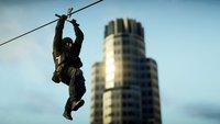 Battlefield Hardline: Inhalte werden nicht absichtlich für DLCs zurückgehalten