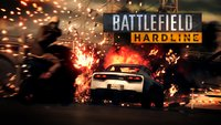 Battlefield Hardline: Alle Fahrzeuge, Boote und Hubschrauber