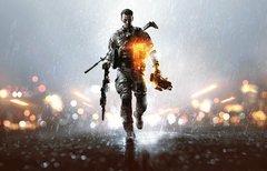 Battlefield 4 bekommt ein...