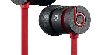 Apple Stores: Kunden sollen auch In-Ear-Ohrhörer ausprobieren dürfen