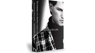 Steve Jobs: Apple lobt neues Buch in offizieller Stellungnahme