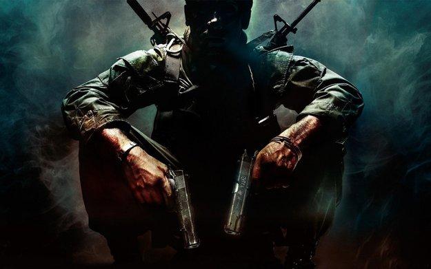 Call of Duty Black Ops 3: Weitere Hinweise aufgetaucht