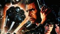 Blade Runner im Stream: Kostenfrei und völlig legal bei Netzkino