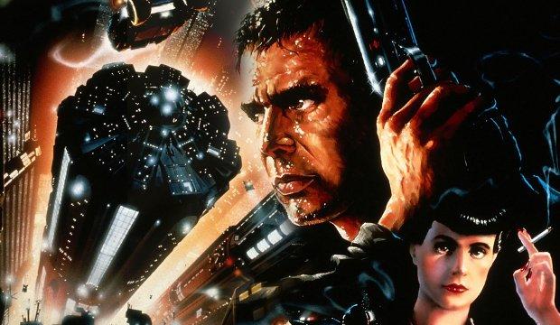 Blade Runner Im Stream: Kostenfrei ...