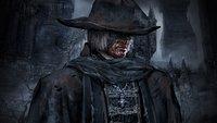 Bloodborne: Alle Infos zum Season Pass und DLCs