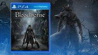 Bloodborne Nightmare, Collector's und Steelbook Edition: Die Inhalte
