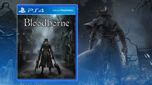 Bloodborne Nightmare, Collector's und Steelbook Edition: Die Inhalte