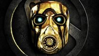 Borderlands - The Handsome Collection: Day-One-Patch ist 8 GB groß