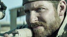 Besetzungscouch: Bradley Cooper, Idris Elba & Independence Day 2