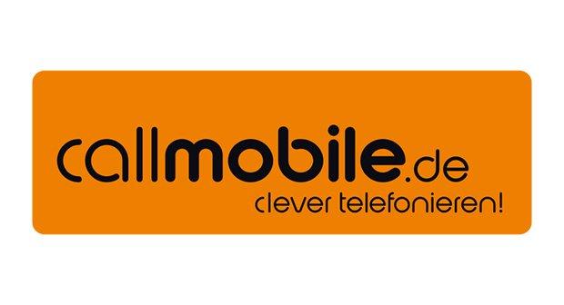 Welches Netz nutzt Callmobile? Informationen zu Abdeckung, Geschwindigkeit, Qualität, Tarifen und LTE