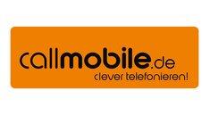 Callmobile kündigen, zu neuem Anbieter wechseln - So klappts